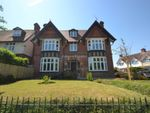 Thumbnail to rent in Wokingham Road, Earley, Reading