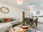 Thumbnail to rent in Broadway Residences, 105 Broad Street, Birmingham