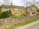 Thumbnail for sale in The Wash, Chapel-En-Le-Frith, High Peak