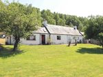 Thumbnail for sale in Old Ground, Invergarry