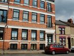 Thumbnail for sale in Artizan Road, Abington, Northampton