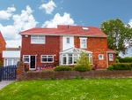 Thumbnail to rent in Broom Close, Morpeth