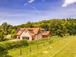 Thumbnail for sale in Lane End Cottage, Whitchurch -On- Thames