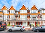 Thumbnail for sale in Elms Avenue, Eastbourne