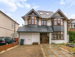Thumbnail to rent in Collingwood Avenue, Tolworth