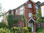 Thumbnail to rent in Pembury Road, Tonbridge