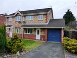 Thumbnail to rent in Betony Close, Scunthorpe
