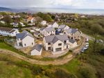Thumbnail to rent in Gower Court, Mayals, Swansea, Swansea