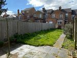 Thumbnail to rent in Ringham Road, Ipswich
