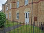 Thumbnail to rent in College Road, Mapperley, Nottingham