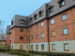 Thumbnail to rent in St. Giles Court, Wrexham