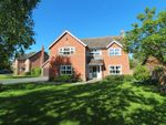 Thumbnail to rent in Brookside, Bicton, Shrewsbury