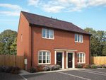 Thumbnail to rent in The Sidings, Mendlesham