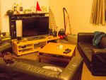 Thumbnail to rent in Kelso Road, Leeds
