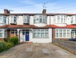 Thumbnail to rent in Meadow Close, London