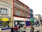 Thumbnail to rent in 72 High Street, Weston-Super-Mare, Somerset