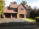 Thumbnail for sale in Springwood Drive, Rufford, Ormskirk