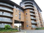 Thumbnail to rent in Alvis House, Manor House Drive, City Centre, Coventry
