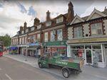 Thumbnail to rent in High Street, Hampton Hill, Hampton