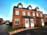 Thumbnail for sale in Beacon Green, Skelmersdale
