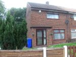 Thumbnail for sale in Newton Hall Road, Hyde