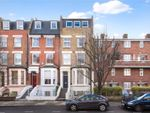 Thumbnail for sale in Westwick Gardens, Brook Green
