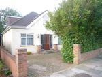 Thumbnail to rent in Ellerman Avenue, Whitton, Twickenham