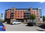 Thumbnail for sale in Unit 5/6, 5, Blantyre Street, Manchester