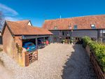 Thumbnail for sale in Onehouse, Stowmarket, Suffolk