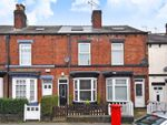 Thumbnail to rent in 56, Empire Road, Nether Edge