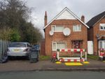 Thumbnail for sale in Acfold Rd, Handsworth