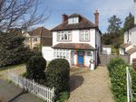 Thumbnail for sale in Claygate, Surrey