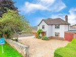 Thumbnail for sale in Pytchley Road, Kettering