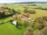 Thumbnail for sale in Crondall, Farnham, Surrey