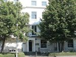 Thumbnail to rent in Latimer House, 5-7 Cumberland Place, Southampton, Hampshire