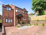 Thumbnail to rent in Bevan Hill, Chesham, Buckinghamshire
