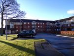 Thumbnail to rent in Mattesley Court, Cresswell Crescent, Bloxwich, West Midlands