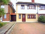 Thumbnail to rent in 4 Bedroom Semi-Detached House, Middleton Gardens, Gants Hill, Ilford