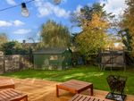 Thumbnail to rent in Shamblers Road, Cowes, Isle Of Wight