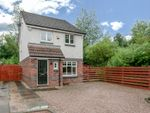 Thumbnail for sale in 5 Mey Court, Newton Mearns