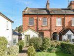 Thumbnail to rent in Hadley Highstone, Barnet