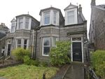 Thumbnail to rent in Abergeldie Road, Aberdeen