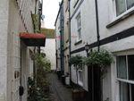 Property history Lower Market Street, East Looe, Looe PL13