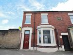 Thumbnail to rent in School Lane, Bamber Bridge, Preston