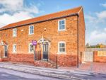 Thumbnail to rent in Orchard Street, Thorne, Doncaster