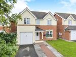 Thumbnail for sale in Pease Court, Eaglescliffe, Stockton On Tees