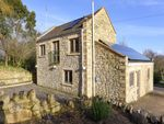 Thumbnail to rent in Colliers Lane, Charlcombe, Bath