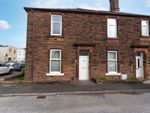 Thumbnail for sale in Balmoral Road, Dumfries