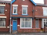Thumbnail to rent in King Street, Westhoughton
