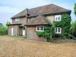 Thumbnail for sale in Hindhead Road, Hindhead, Surrey